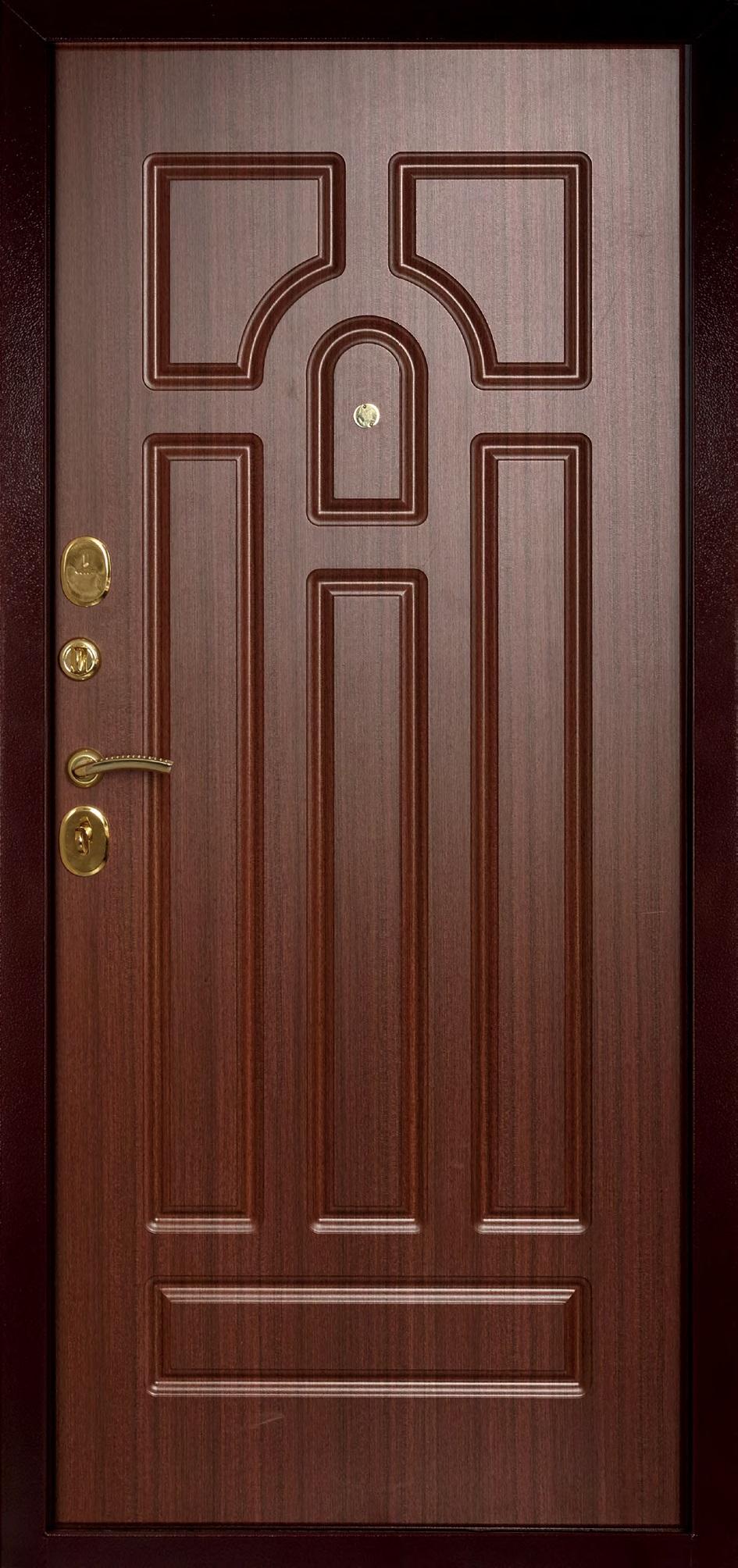 двери эконом класса входные дешево на таганке