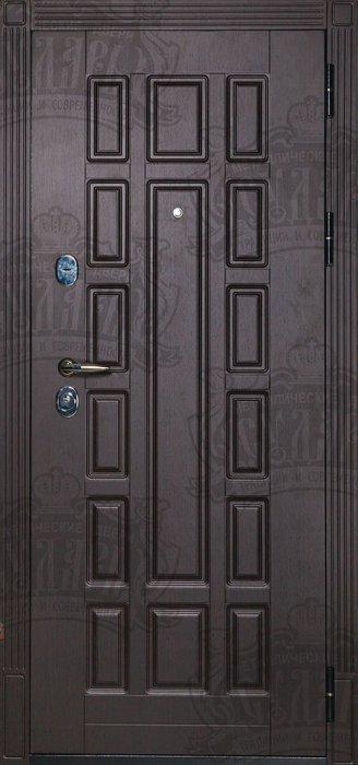 заказ двери металлические в ступино коломна кашира